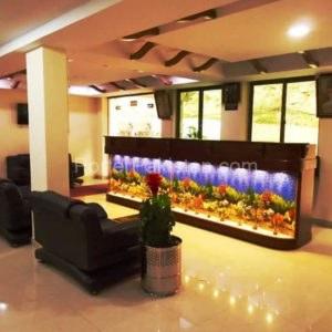 Centurian Hotel