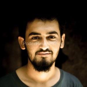 Fareed Roy