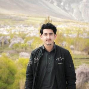 Abrar Khawaja