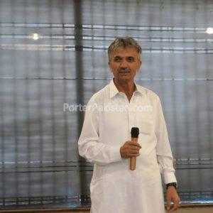 Iman Ali