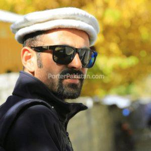 Majeed Saleem