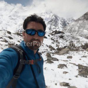 Hameed Ullah