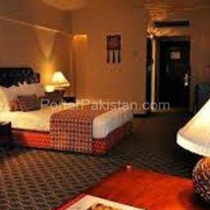 Yasir Guest House