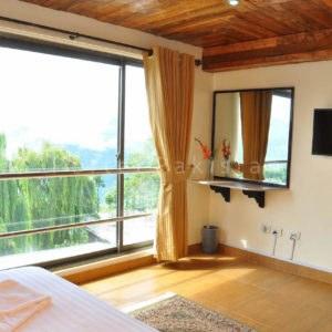 Hotel One Bhurban