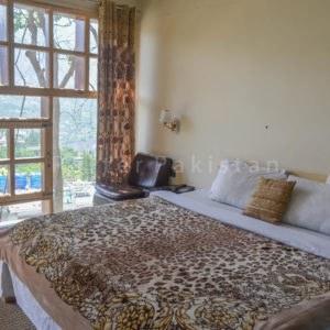 Himalayan Tiger Hotel