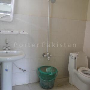 Comfort Inn Hunza