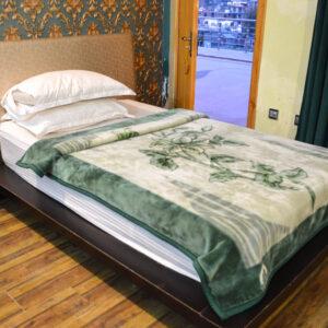 Daryal Hotel