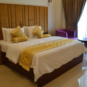 Swat Palace Hotel