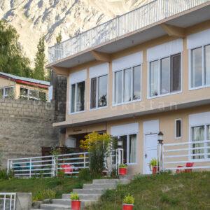 Concordia Motel