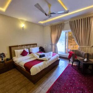 Maria Hotel and Resorts